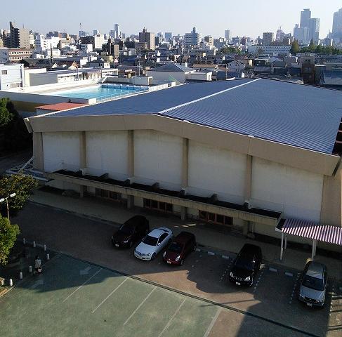 20151019_gym_pool