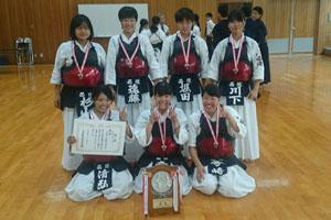 20151002_kendo_1