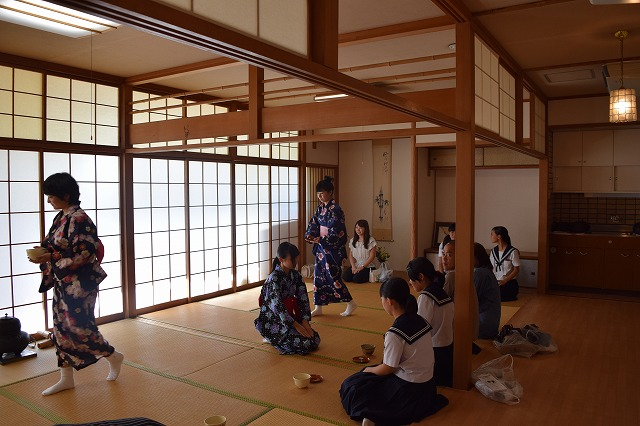 20151015-koukai_bukatsu2