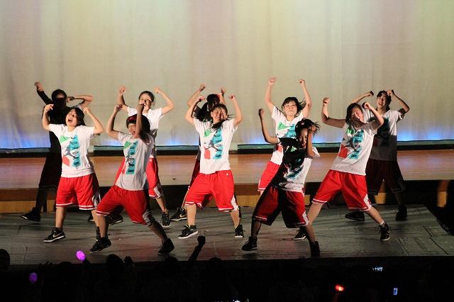 20151015-kounai_dance1