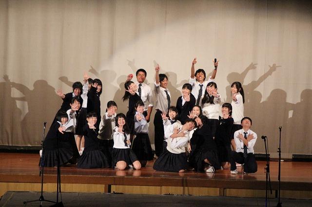 20151015-kounai_youushi2