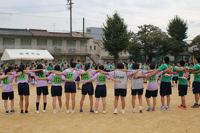 20151015-taiiku1