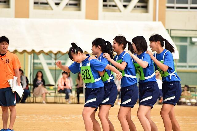 20151015-taiiku2