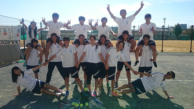 20151005_sports2