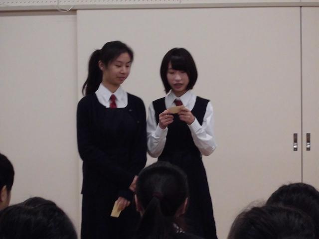 20151106_hk04