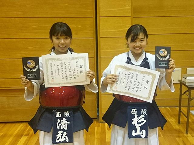 20151130-kendo20150927