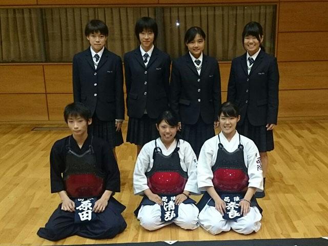 20151130-kendo20151103