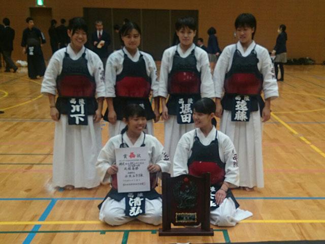 20151130-kendo20151108