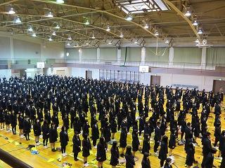 20151222-syugyoshiki01