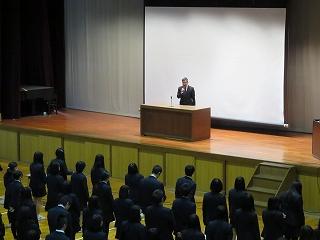 20151222-syugyoshiki02