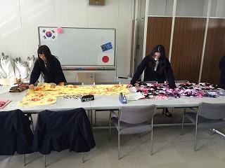 20150118-korea01