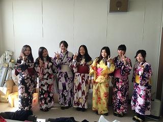 20150118-korea15