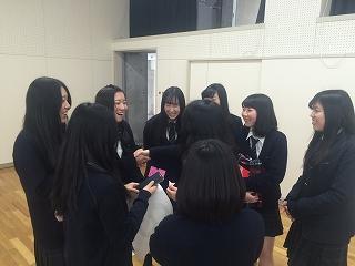 20150118-korea19