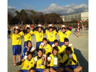 20160107-handball-jyujiya2