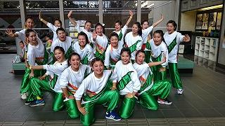20160113-dance03