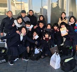 20160202-kokkashiken02