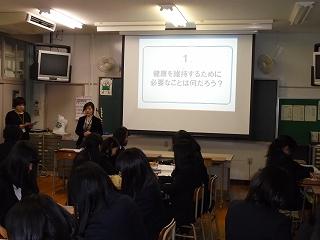 20160202-yakuiku02