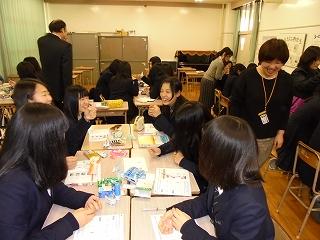 20160202-yakuiku06