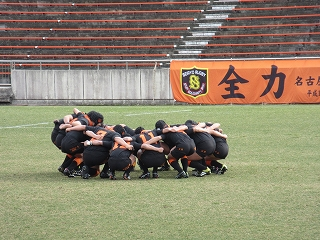 20160222-rugby01