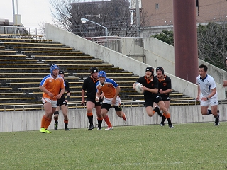 20160222-rugby02