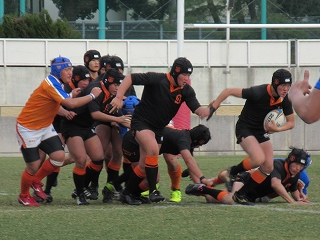 20160222-rugby03