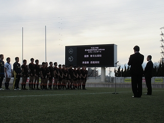 20160222-rugby04