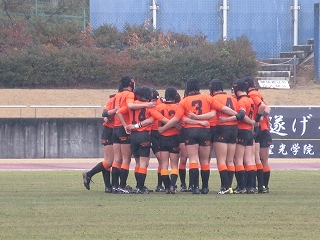 20160222-rugby05