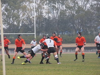 20160222-rugby06