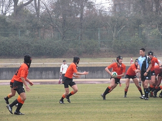 20160222-rugby07