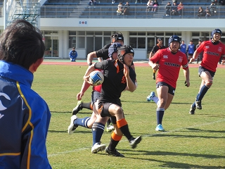 20160222-rugby09
