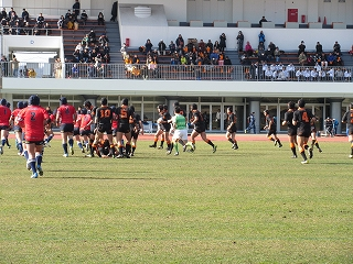 20160222-rugby10