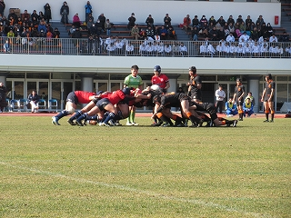 20160222-rugby11