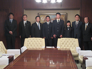 20160307-rugby-shiyakusyo01