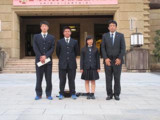 20160307-rugby-shiyakusyo04