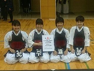 20160315-kendo02