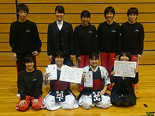 20160315-kendo03