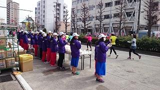 20160315-women02