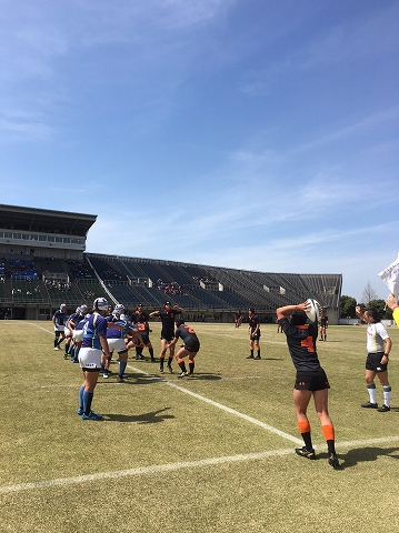 20160331-rugby06