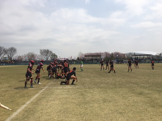 20160401-rugby02