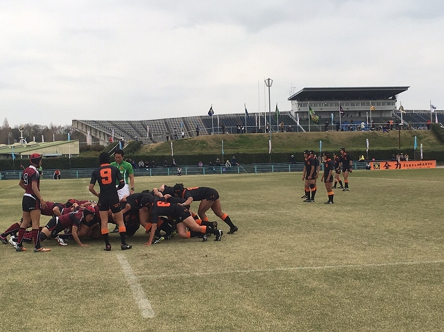 20160401-rugby03