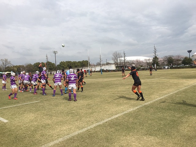 20160403-rugby04