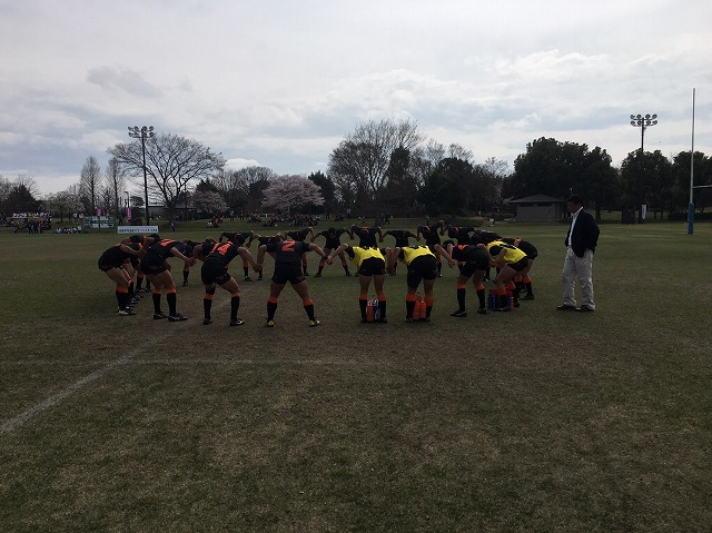 20160403-rugby05