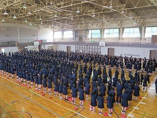20160406-shigyoshiki01
