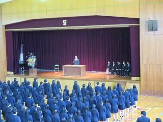 20160406-shigyoshiki02