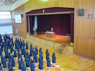 20160406-shigyoshiki03