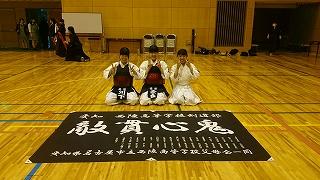 20160513-kendo01