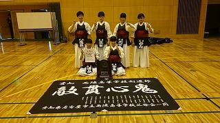 20160513-kendo02