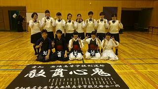 20160513-kendo03