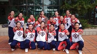 20160623-dance01