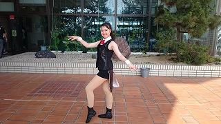 20160623-dance03
